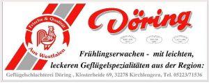 Geflügelschlachterei Döring GmbH & Co. KG