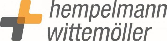 Hempelmann Wittemöller GmbH