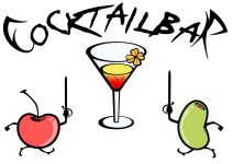 cocktailbar qfc